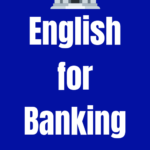 English for Banking Exams Best SSC Bank Coaching Uttam Nagar Top English Subject
