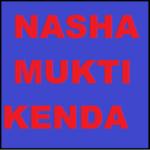 NASHA MUKTI KENDAR