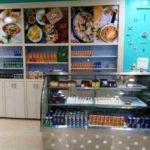 Best Restaurant Aligarh