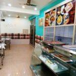 Simply Food Restaurant Aligarh