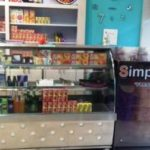 Fast Food Centre in Aligarh