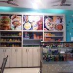 Best Food Restaurant in Aligarh