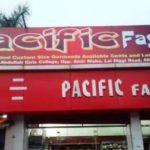 Multi Branded Garments Showroom Aligarh
