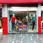 Best Garments Showroom Aligarh