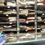 Pacific Fashion Garments Showroom Aligarh