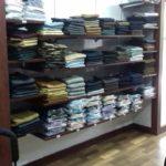 Brand Junction Garments Showroom Aligarh