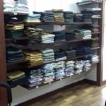 Readymade Garments Showroom Aligarh