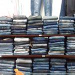 Men's Garment Shop Aligarh