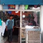 Best Garments Shop AligarhBest Garments Shop Aligarh