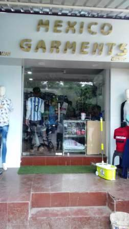 Best Garments Shop Aligarh