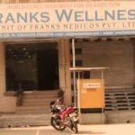 De Addiction Centre Kavi Nagar Ghaziabad