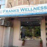 Best De-Addiction Centre in Ghaziabad