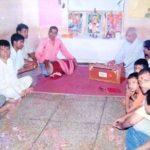 Rehabilitation Centre Birjapur Mathura