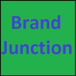 Brand Junction