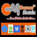 Career Matrix