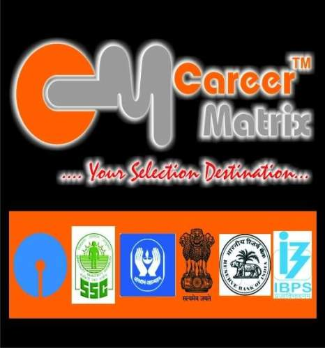 Best Competitive Coaching Delhi