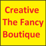 Creative The Fancy Boutique