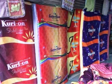 Best Boutique in Aligarh