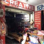 Best Creative The Fancy Boutique Aligarh