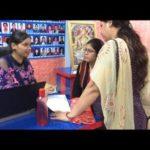 Best Competitive Exam Coaching Delhi