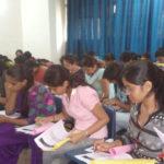 Best Competitive Exam Coaching Uttam Nagar Delhi