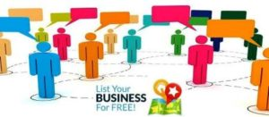 Best Business Directory New York NYC