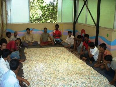 Best Rehabilitation Centre in Bareilly