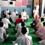 Best Rehabilitation Centre in Ghaziabad