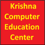 Krishna Computer Education Center