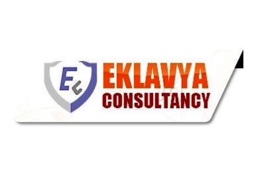 Best Job Consultancy in Delhi