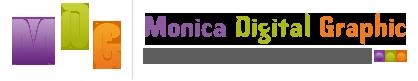 MONICA DIGITAL GRAPHIC, Best Advertising Company Aligarh