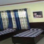 Best Rehabilitation Center in Aligarh