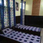 Nasha Mukti Kendra Ramghat Road Aligarh