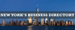 New York Business Listing Sites