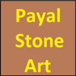 Payal Stone Art