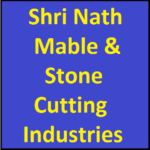 Shri Nath Mable & Stone Cutting Industries
