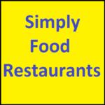 Simply Food Restaurants