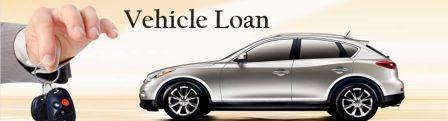 Top Car Loan Providers Aligarh Car Loans Finance