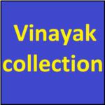 Vinayak collection
