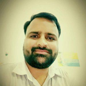 Sunil Chaudhary India Best SEO Expert Digital Marketer