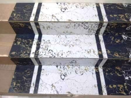 M/s Bhuvnesh Marbles & Tiles Dealer Lodhi Puram Aligarh