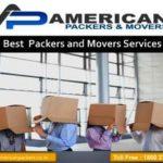 Packers And Movers Relocation Mumbai Maharashtra
