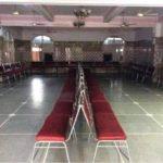 Fulwaari Banquet And Conference Hall Rambag Colony Aligarh