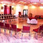 Ambar Palace Banquet Hall Krishna Nagar Aligarh