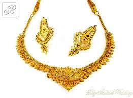 Jewellery Services Railway Road Aligarh