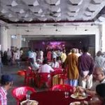 Meher Palace Banquet Hall Jail Road Aligarh