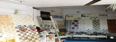 Apple Sanitary Paints & Trading Dealer Baraula Bypass Aligarh