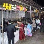 Narendra Banquet Hall Shyam Nagar Aligarh