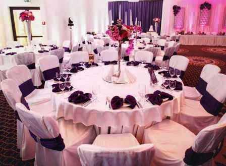 Prasanna Banquet Hall Surendra Nagar Aligarh