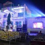 Saawaria Garden Banquet Hall Goriabad AligarhSaawaria Garden Banquet Hall Goriabad Aligarh
